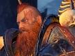Total War: Warhammer - Tráiler de Lanzamiento - Norsca