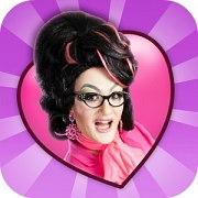 Carátula de Kitty Powers' Matchmaker - iOS