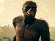 Ancestors The Humankind Odyssey presenta su tráiler de lanzamiento ¡Comienza el viaje!
