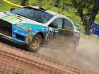 Imagen Xbox One DiRT Rally