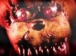 El creador de Five Nights at Freddy�s anticipa el anuncio de su nuevo videojuego
