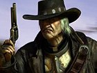 Descargar Call of Juarez