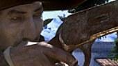 Call of Juarez: Trailer oficial 2