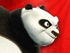 Kung Fu Panda: Confrontación de Leyendas Legendarias