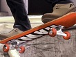 Tony Hawk's Pro Skater 5