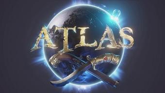 Los padres de ARK adelantan por error Atlas, su próximo juego