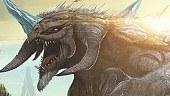 Tráiler de lanzamiento de Extinction, DLC de ARK: Survival Evolved