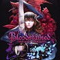 Bloodstained: Ritual of the Night Vita