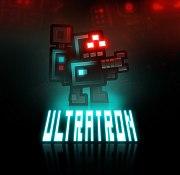 Ultratron Xbox One