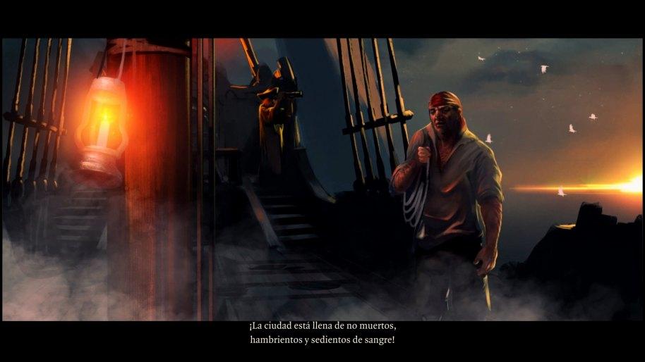 Divinity Original Sin - Enhanced Edition PC