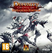 Divinity: Original Sin - Enhanced Edition PC