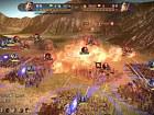 Imagen Xbox One Romance of the Three Kingdoms XIII