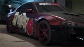 Video Need for Speed - Need for Speed: Innovaciones de juego - Coches y Personalización