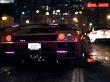 Tráiler de Lanzamiento (Need for Speed)