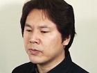 Resident Evil Zero HD Remaster: 20 Aniversario - Entrevista Kobayashi