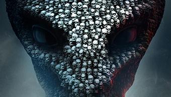 XCOM 2 presenta su Edición Digital Deluxe