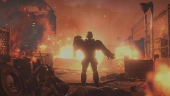 XCOM 2: Tráiler del anuncio de consola