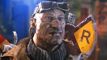 Los creadores de Wasteland 3 reclutan personal para un nuevo juego de rol de nueva generación