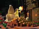 Imagen Nintendo Switch LEGO Worlds