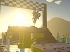 Imagen LEGO Worlds