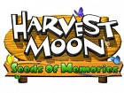 Harvest Moon: Seeds of Memories