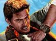 Naughty Dog ense�a la escena del tren de Uncharted 2 en la Nathan Drake Collection