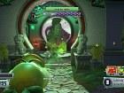 Imagen Xbox One Plants vs. Zombies: Garden Warfare 2