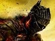 El juego de mesa de Dark Souls recauda más de dos millones de libras y amplía sus contenidos
