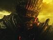 """FromSoftware trabaja en un Armored Core, un juego medieval y """"algo completamente nuevo"""""""