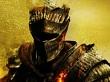 As� es superar Dark Souls 3 en tres horas y sin recibir un solo impacto