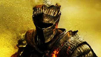 From Software podría volver a la saga Dark Souls