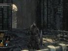 Dark Souls III - Xbox One