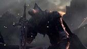 Video Dark Souls III - Cinemática de Apertura