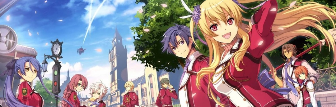Análisis Trails of Cold Steel
