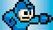 Mega Man: Legacy Collection 1 y 2 llegará a Switch a finales de mayo