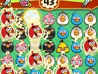 Imagen Angry Birds Fight!
