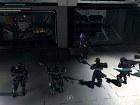 Imagen Xbox One The Surge