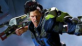 The Surge: Vídeo Impresiones y Gameplay