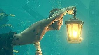 Sea of Thieves arranca el evento The Sunken Curse
