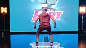 Video South Park Retaguardia en Peligro - Concurso de Pedos: I am the fart