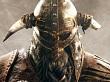La alpha cerrada de For Honor ha roto todos los registros de Ubisoft