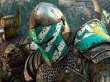 Ubisoft detalla los requisitos del sistema de For Honor en PC