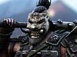 For Honor promete un largo plazo similar al de Rainbow Six Siege