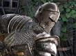 For Honor suma nuevas mejoras para Xbox One X con su nuevo parche