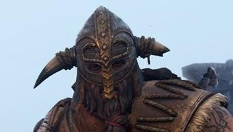 For Honor anuncia el evento de Halloween Fangs of the Otherworld