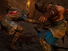 Imagen For Honor (PS4)