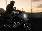 Imagen Xbox One The Crew: Wild Run