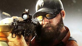 Ubisoft detalla la operación especial 2 de Ghost Recon Wildlands
