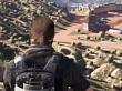 Tom Clancy's Ghost Recon Wildlands - Gameplay: Mission El Pozolero - E3 2016