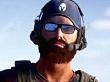 Tom Clancy's Ghost Recon Wildlands - Libertad de Elección